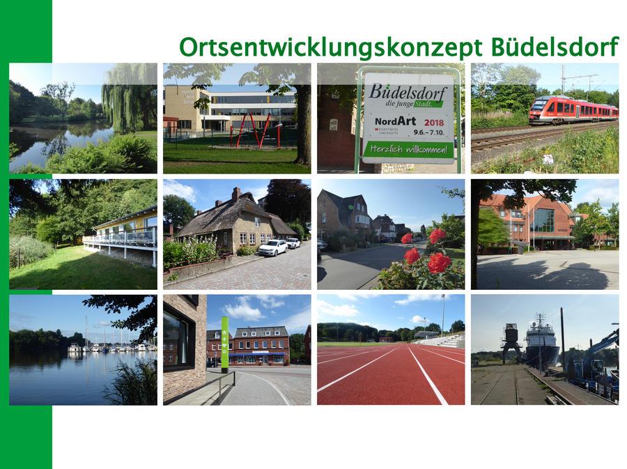 Header Homepage OEK
